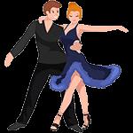 danze-latino-americane-icon-ritmovivo
