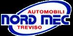 nord-mec-sponsor-ritmovivo