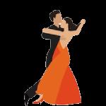 ballo-liscio-icon-ritmovivo